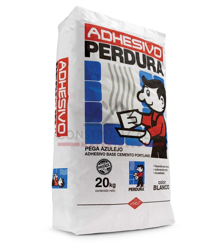 adhesivo-base-cemento-portland