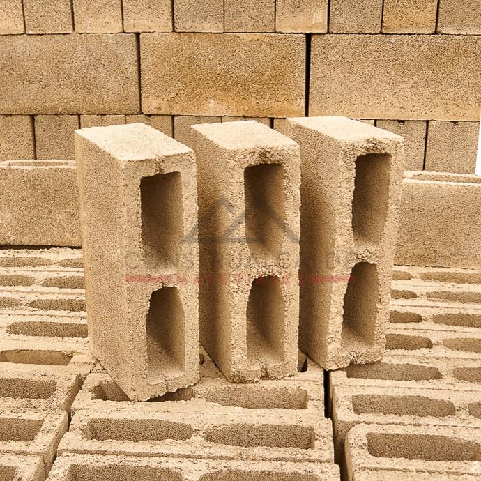 block_construalcalde