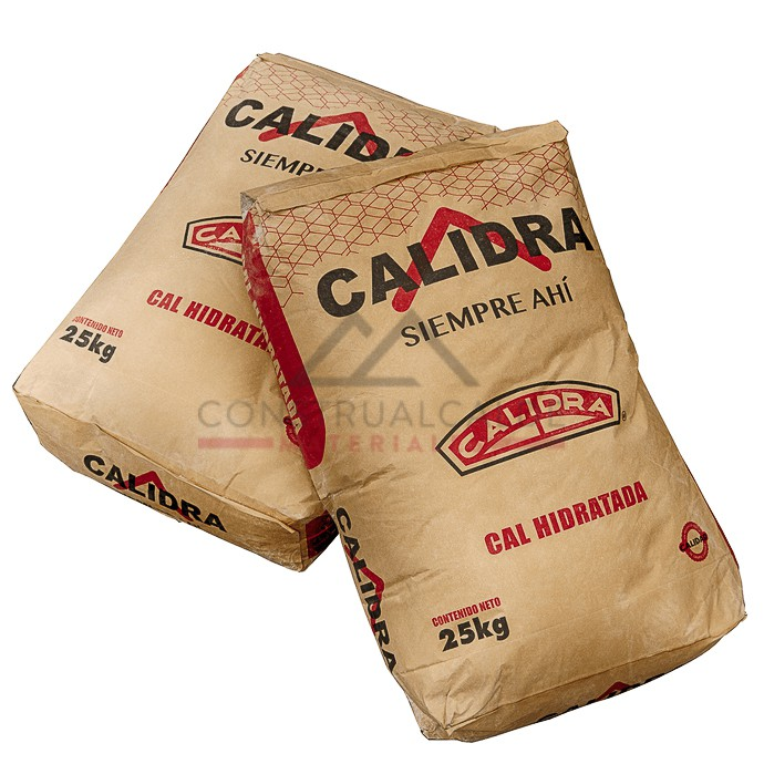 cal_calidra_construalcalde