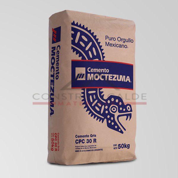 cementos-productos-cpc-30-r-02