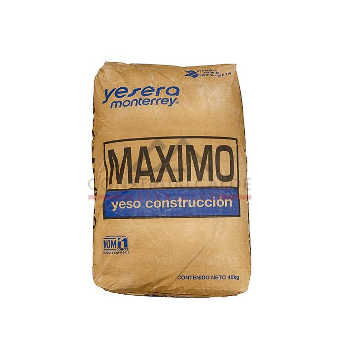 yeso_maximo_construalcalde