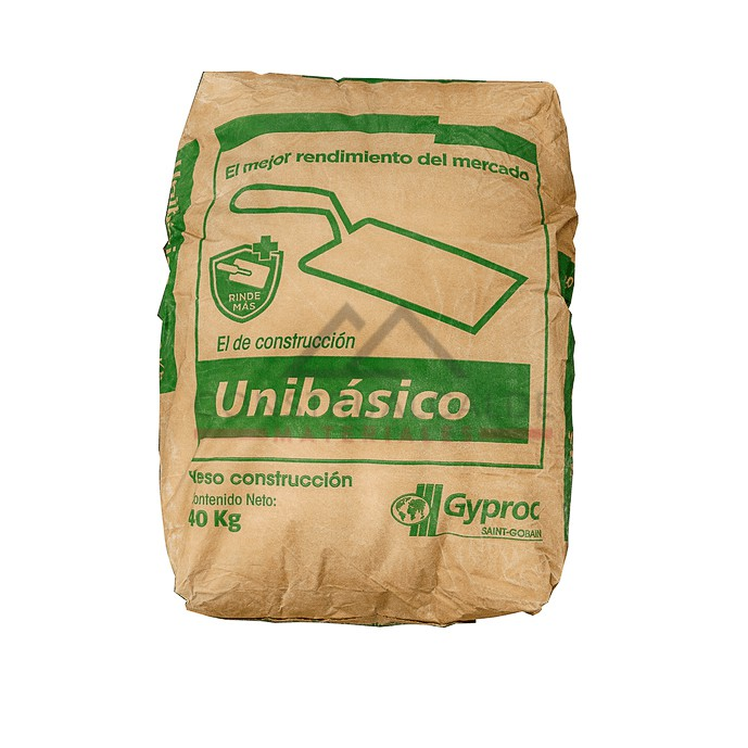 yeso_unibasico_construalcalde