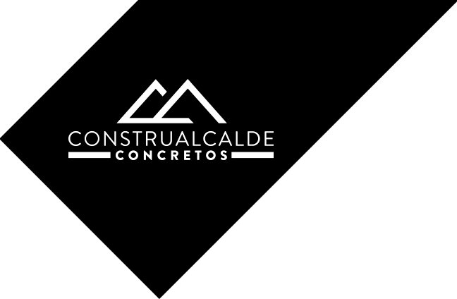 ConstruAlcalde