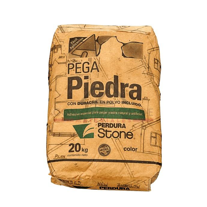 pega_piedra_construalcalde