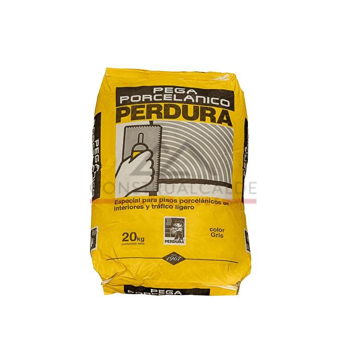 perga_porcelanico_construalcalde